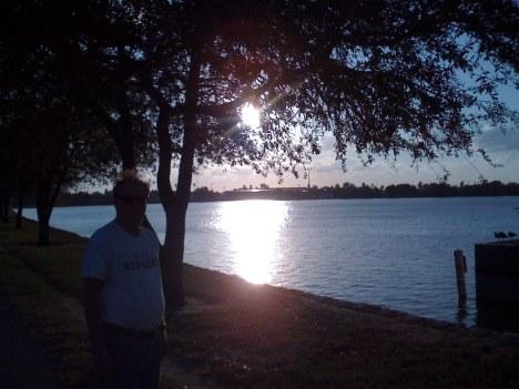 H Lake 2